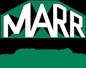Daniel Marr & Son Company