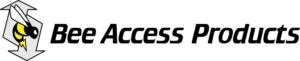 Logo-BeeAccess1