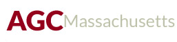 agc massachusetts logo