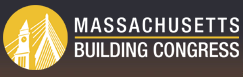 mass building congress logo
