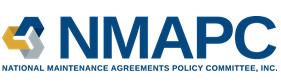 nmapc logo