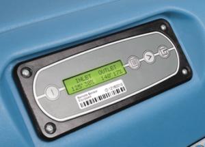 dri-eaz-lgr-3500i-control-panel