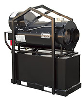 flagro equipment